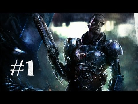 mass effect xbox 360 review
