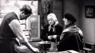 De Overval 1962 *FILM*