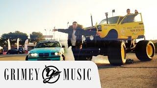 DENOM Feat VENGUI  AUNQUE DUELA (OFFICIAL MUSIC VIDEO)