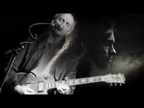 Snowy White -  That Certain Thing