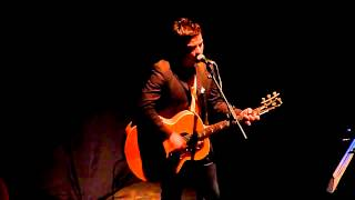 Kelly Jones - Local Boy In The Photograph Acoustic Live