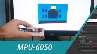 mpu-6050 - Kênh video giải trí dành cho thiếu nhi - KidsClip Net