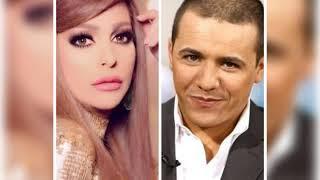اغاني طرب MP3 عينك عينك / أمل حجازي _ الشاب فوديل / Amal Hijazy _ Alshab Foudel / Einak Einak تحميل MP3