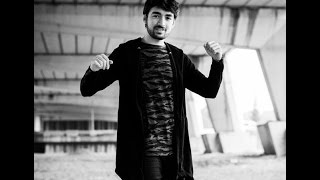 Tutorial Oliver Heldens Dancing Shuffle (Tomorrowland 2015)