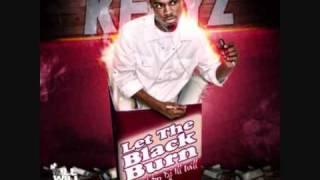 Keyz - The Life (prod. DJ ill Will)