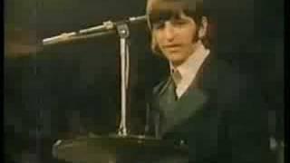Beatles Munich 1966 colour and Sound