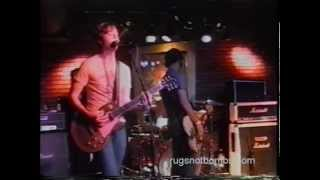 The Anniversary - Live at San Francisco, CA 12/3/2000