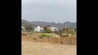 300 Sq. Yards Residential Plot for Sale in Canal Road, Dehradun