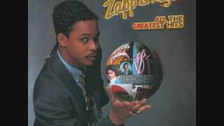 Slow And Easy,  Zapp & Roger.wmv