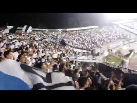 """""""VLTRA SVR - Cremas Tricampeon final 2013"""" Barra: Vltra Svr • Club: Comunicaciones"""