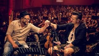 Andreas Gabalier & Gregor Meyle (MTV UNPLUGGED)    In Diesem Moment