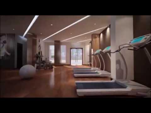 3D Tour of Avishi Trident