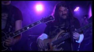 Video Zemřel mi kamarád (Live Martys Club Č.B 4.4.2010)