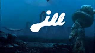 Turn the Tide Freestyle Feat Black Haze & J-Malo-D (prod by. AraabMuzik)