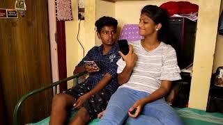 PUBG Kaadhal | Thooki Adichiruven