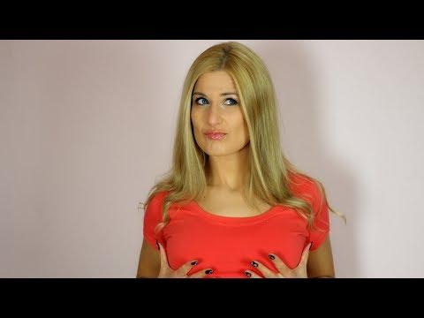 Miostymulacja powiększania piersi