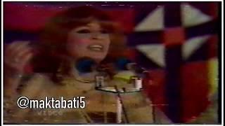تحميل و مشاهدة سعاد عبدالله (جنة جنة) حفلات الخليج بداية الثمانينيات MP3