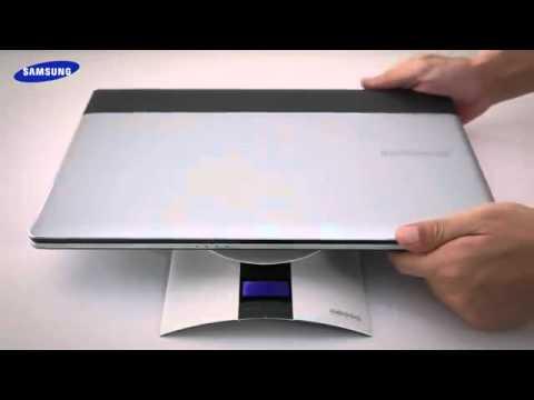 Samsung NP300E5A - RTV EURO AGD