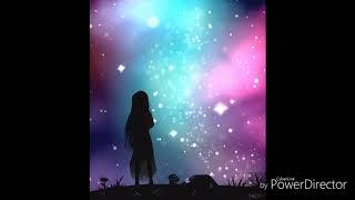 Nightcore - Wish Upon A Star