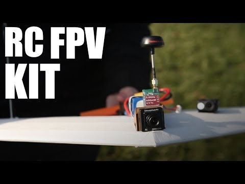 flite-test--rc-fpv-kit--overview