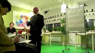 RCoin - Презентация проекта R-Coin Inernational