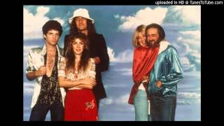 Fleetwood Mac- Hold Me (Outtake)