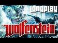 Wolfenstein 2009 Full Game Walkthrough no Commentary Lo