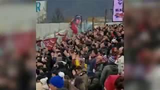 brigata-granata-sez-svizzera-il-tifo-al-rigamonti