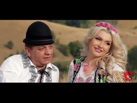 Mihaela Belciu & Dorel Savu – Sunt cioban cu facultate Video