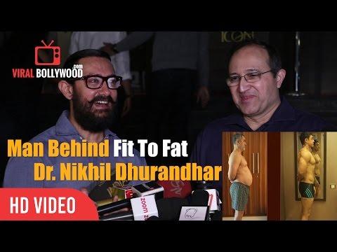 Mâncăruri sănătoase de scădere în greutate