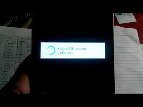 Video Cara Pindah dari Mode Prabayar ke Pascabayar Kartu Halo Hybrid