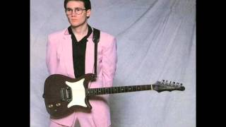 Marshall Crenshaw   Don't Disappear Now