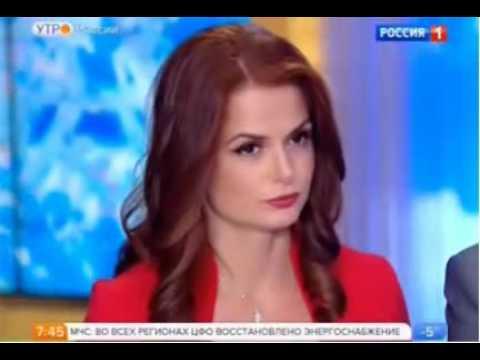 Россия 1. Газовое оборудование в многоквартирных домах.