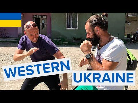 Trattamento della prostatite a Kiev clinica