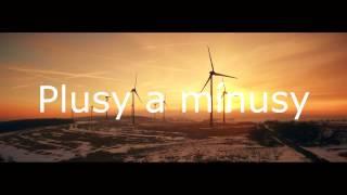 Sharkass - Plusy a mínusy LYRICS!