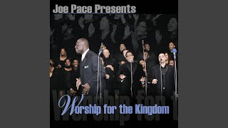 Spoken Word Intro: Lord Have Your Way