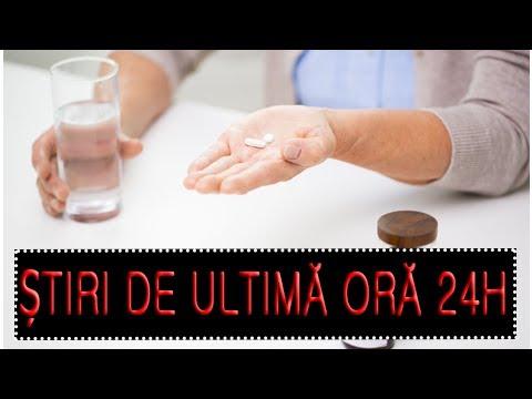 Utilizare in în diabetul zaharat