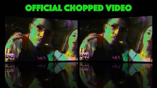 AJ Tracey   Psych Out! (Official Chopped Video 2x) 🔪&🔩