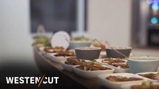 Der Grund Catering | Event – Werbefilm | WESTENCUT