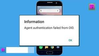 jio pos username and password - Видео