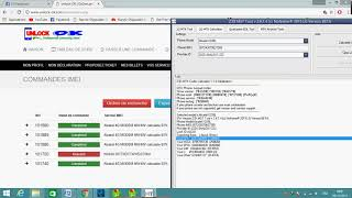 how to unlock 4g mifi m022t - 免费在线视频最佳电影电视节目 - Viveos Net