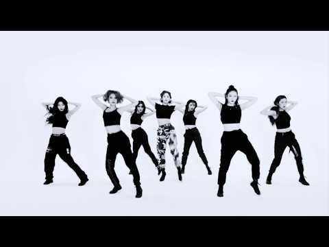 SOMI - Birthday (Dance Mirrored & 50% Slow)