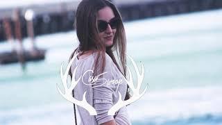 ODESZA Say My Name ft. Zyra (cln Remix)