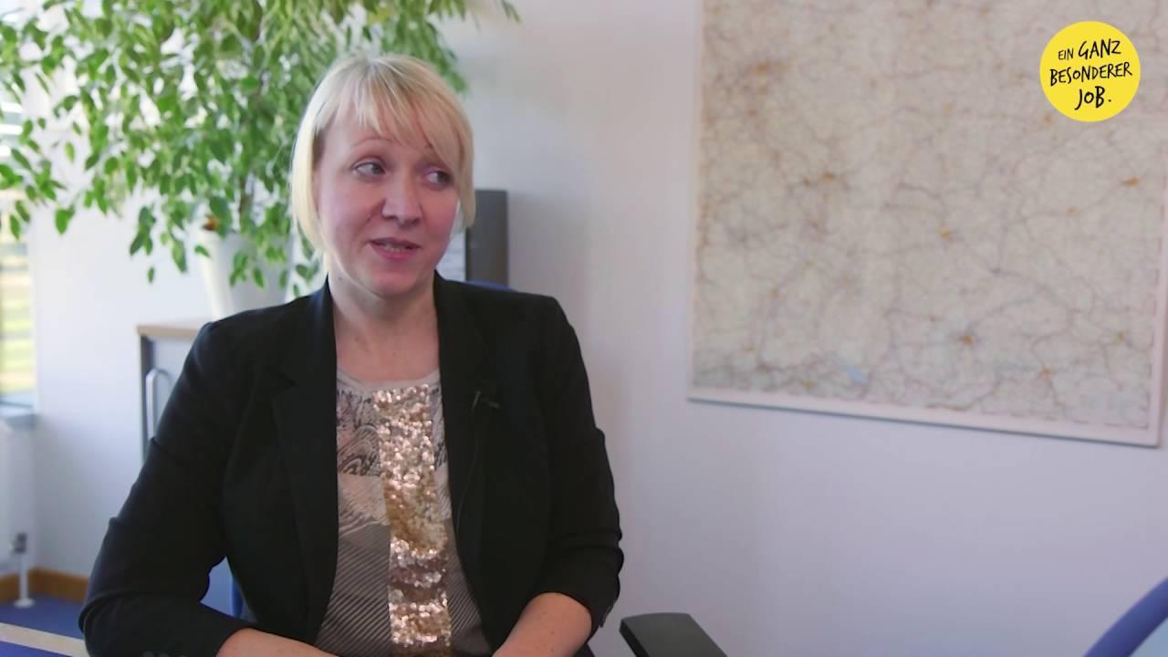 Der HUK-COBURG Expertentipp: Wichtiges zur Beihilfe in der PKV