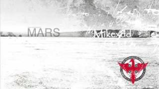30 seconds to mars - The mission