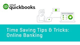 Time Saving Tips & Tricks: Online Banking
