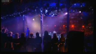 Doves - The Cedar Room Electric Proms Pt7