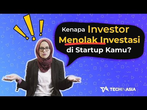 mp4 Startup Investment Indonesia, download Startup Investment Indonesia video klip Startup Investment Indonesia