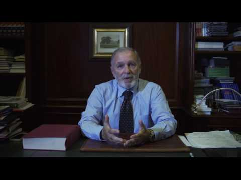 Intervento chirurgico alla prostata periodo postoperatorio