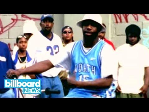 Malik B., Founding Member of The Roots, Dies at 47 | Billboard News